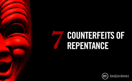 20100705_7-counterfeits-of-repentance_poster_img