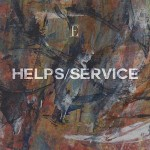 Spiritual Gifts HELPS SERVICE AVATAR