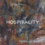 Spiritual Gifts HOSPITALITY AVATAR