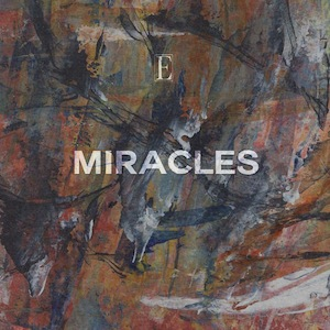 Spiritual Gifts MIRACLES? AVATAR