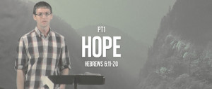 ADVENT Hope Page