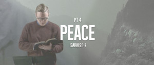 ADVENT Peace_Page