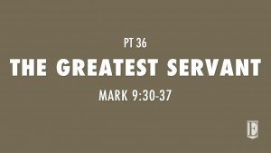 36-the-greatest-servant