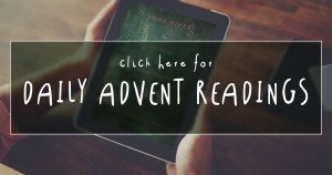 daily-advent-readings